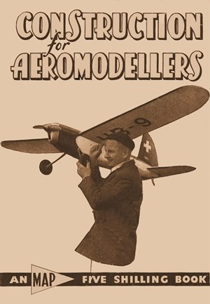 Construction for Aeromodellers