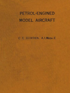 Petrol Engined Two