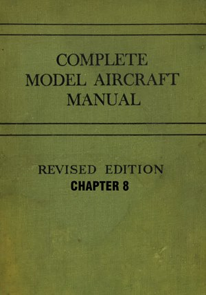 Complete Model Aircraft Manual - 5